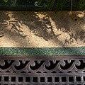 Botanic Gardens Palm House, Belfast (30871804477).jpg