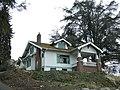 Bothell, WA - Sorenson House 1.jpg