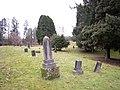 Bothell Pioneer Cemetery 24.jpg