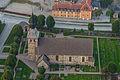 Botkyrka kyrka September 2014 01.jpg