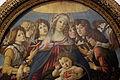 Botticelli Granada Uffizi 05.JPG