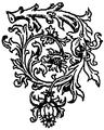 Bouchart - Les grandes croniques de Bretaigne composées en 1514 - page 8.png