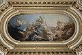 Boucher - Le Soleil commence son cours et chasse la nuit, Fontainebleau, château.jpg