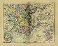 Bouillet - Atlas universel, Carte 48.png