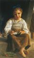Bouillie W-A Bouguereau.png