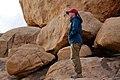 Boulders (5294653279).jpg