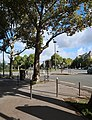 Boulevard Suchet, Paris 16e 6.jpg
