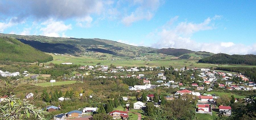 Bourg-Murat