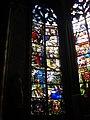 Bourges - cathédrale Saint-Étienne, vitrail (15).jpg