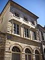 Bourges - couvent des Augustins (01).jpg