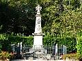 Bourgnac monument aux morts (2).JPG