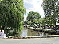 Bourton-on-the-Water 2010 PD 08.JPG