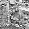 bouwfragmenten - breda - 20040000 - rce