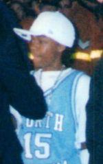 Bow Wow (rapper) - Wikipedia