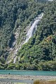 Bowen Falls in Fiordland National Park 06.jpg