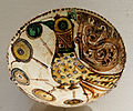 Bowl with bird Met 65.270.4.jpg