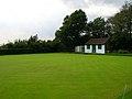 Bowls Green, Dyke Road Park - geograph.org.uk - 540807.jpg