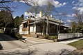 Bowral NSW 2576, Australia - panoramio (98).jpg