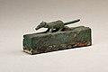Box for animal mummy MET 90.6.292 EGDP014938.jpg