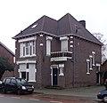 Boxmeer GM Spoorstraat 60.jpg