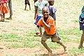 Boy from Solwa Tanzania by Rasheedhrasheed.jpg
