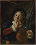 Boy with a Lute MET DP145900.jpg