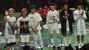Boyfriend at Tai Po Mega Mall, HK.jpg