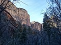 Boynton Canyon Trail, Sedona, Arizona - panoramio (55).jpg