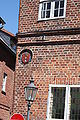 Brömsehaus Lüneburg 007.JPG