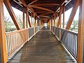 Brücke Plankenlinie über die Mulde - panoramio.jpg