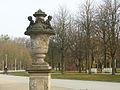 Brühl-Vase-SO1.jpg