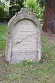 Brühl (Rheinland) Jüdischer Friedhof 141.JPG