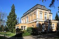 Brühl Villa Haschke Kölnstraße 113-115.JPG