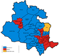 Bradford UK local election 1992 map.png