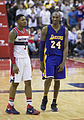 Bradley Beal and Kobe Bryant.jpg