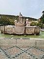 Bragernes fontene kirke.jpg