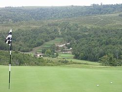Branson Creek ^18 green - panoramio.jpg