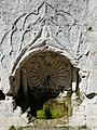 Brantôme fontaine Saint-Sicaire (2).jpg