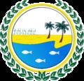 Brasão Piaçabuçu.png