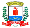 Coat of arms of Iguatu