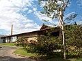Brasilia DF Brasil - Restaurante Mangai - panoramio.jpg
