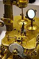 Brass Microscope Stage.jpg
