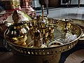 Brass Products for Indian Wedding 04.jpg
