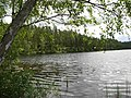 Braxnasjön, Tiveden.jpg