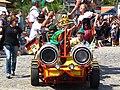 Brazilian Parade 02.jpg