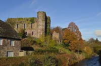 Brecon Castle (geograph 4250259).jpg