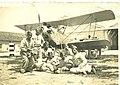 Breda Ba.25 with men.jpg