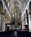 Breda Grote Kerk Onze Lieve Vrouwe Innen Langhaus West 3.jpg