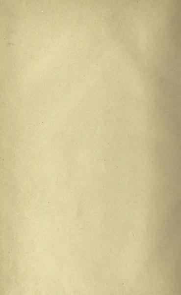 File:Bref och skrifvelser af och till Carl von Linné (1910).djvu