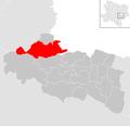 Breitenfurt bei Wien im Bezirk MD.PNG